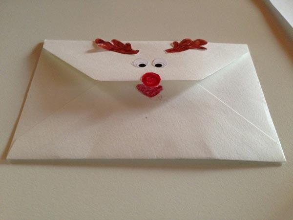 Decorazioni natalizie scopri le decorazioni natalizie - Decorazioni natalizie da ritagliare ...