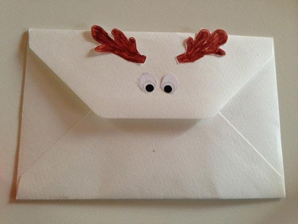 Decorazioni natalizie scopri le decorazioni natalizie - Decorazioni per capodanno fai da te ...